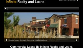 Los Angeles Realty Loans